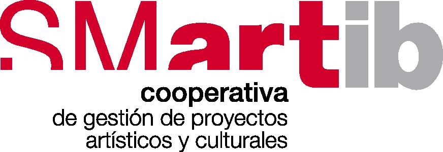 logo-smartib-100px